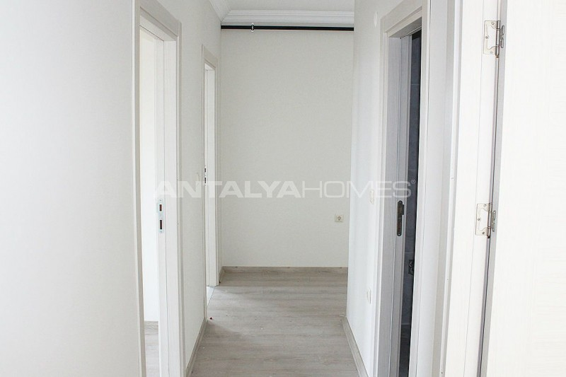 special-designed-property-in-trabzon-with-amazing-sea-view-interior-008.jpg