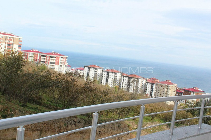 special-designed-property-in-trabzon-with-amazing-sea-view-interior-010.jpg