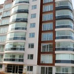 special-designed-property-in-trabzon-with-amazing-sea-view-main.jpg