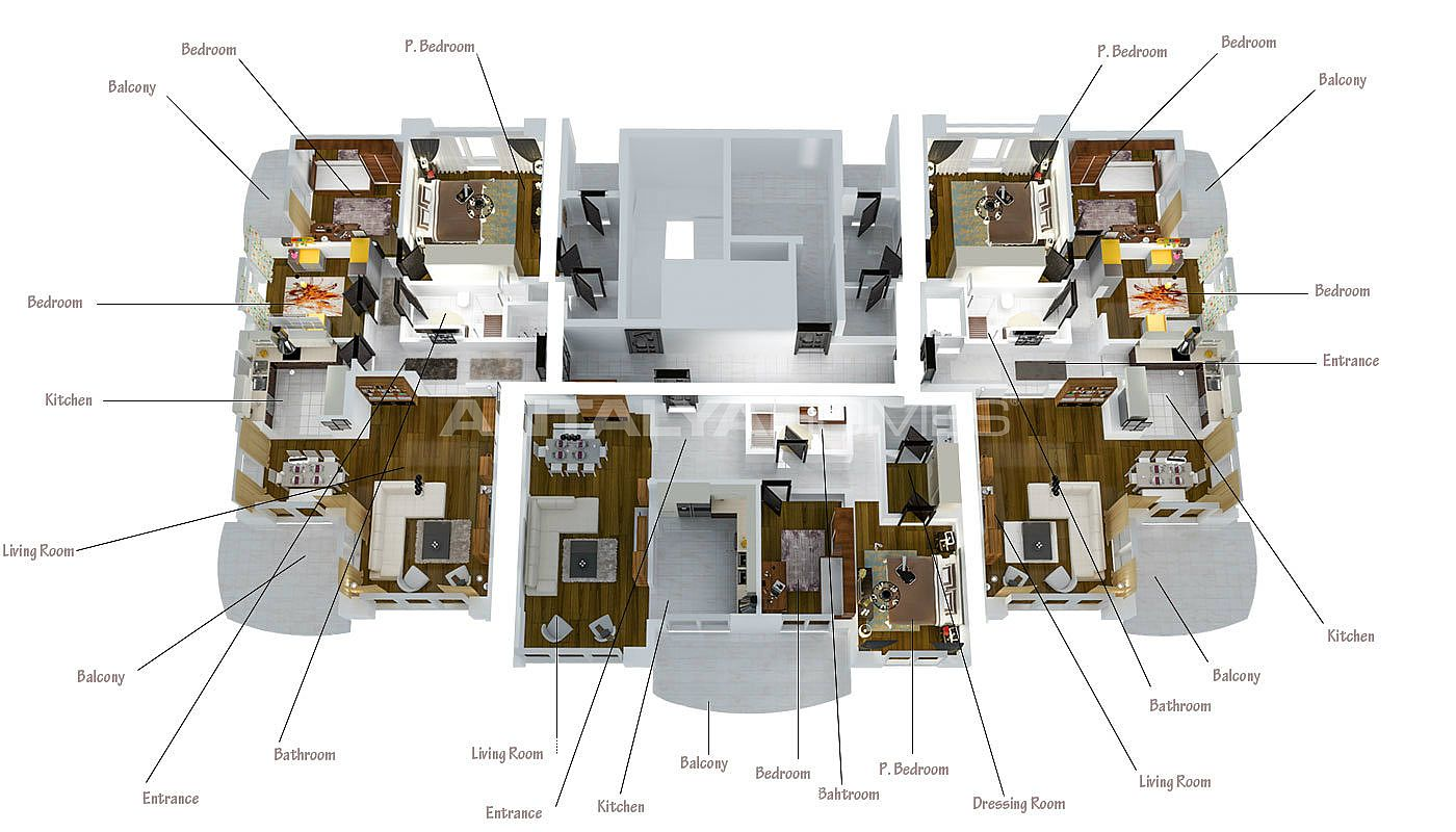 special-designed-property-in-trabzon-with-amazing-sea-view-plan.jpg