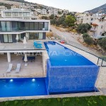 state-of-the-art-villa-in-kalkan-with-unobstructed-sea-view-01.jpg