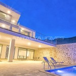 state-of-the-art-villa-in-kalkan-with-unobstructed-sea-view-02.jpg