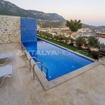 state-of-the-art-villa-in-kalkan-with-unobstructed-sea-view-06.jpg