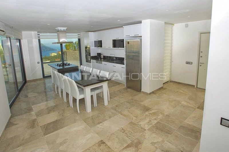 state-of-the-art-villa-in-kalkan-with-unobstructed-sea-view-interior-04.jpg