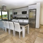 state-of-the-art-villa-in-kalkan-with-unobstructed-sea-view-interior-05.jpg