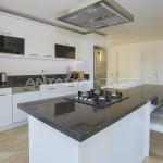 state-of-the-art-villa-in-kalkan-with-unobstructed-sea-view-interior-06.jpg
