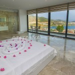 state-of-the-art-villa-in-kalkan-with-unobstructed-sea-view-interior-08.jpg