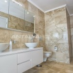 state-of-the-art-villa-in-kalkan-with-unobstructed-sea-view-interior-15.jpg