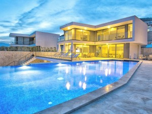 state-of-the-art-villa-in-kalkan-with-unobstructed-sea-view-main.jpg