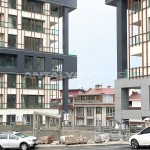 stylish-apartments-notable-with-its-location-in-istanbul-construction-006.jpg