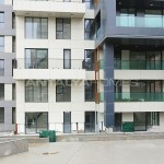 stylish-apartments-notable-with-its-location-in-istanbul-construction-008.jpg