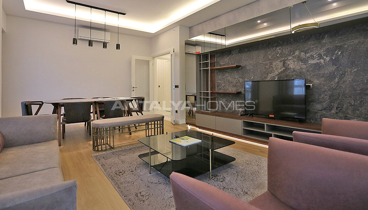 stylish-apartments-notable-with-its-location-in-istanbul-interior-002.jpg