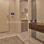 stylish-apartments-notable-with-its-location-in-istanbul-interior-022.jpg