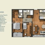 stylish-apartments-notable-with-its-location-in-istanbul-plan-001.jpg