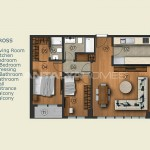 stylish-apartments-notable-with-its-location-in-istanbul-plan-002.jpg