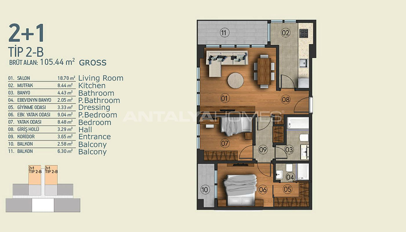 stylish-apartments-notable-with-its-location-in-istanbul-plan-003.jpg