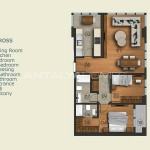 stylish-apartments-notable-with-its-location-in-istanbul-plan-004.jpg