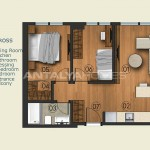 stylish-apartments-notable-with-its-location-in-istanbul-plan-006.jpg