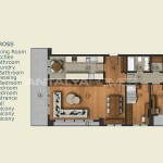 stylish-apartments-notable-with-its-location-in-istanbul-plan-007.jpg