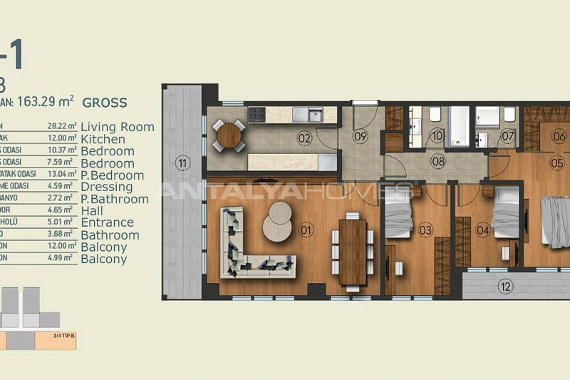 stylish-apartments-notable-with-its-location-in-istanbul-plan-008.jpg