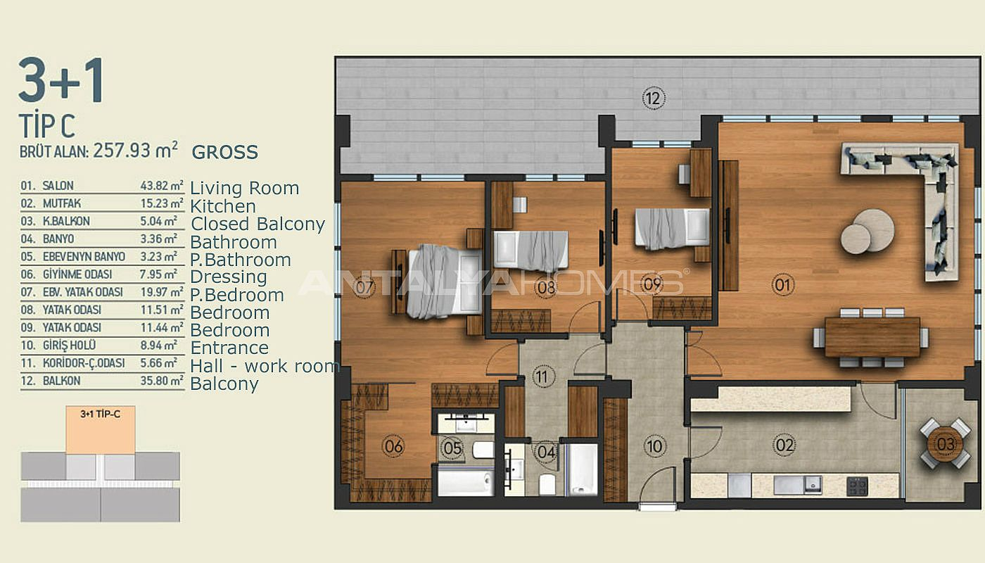 stylish-apartments-notable-with-its-location-in-istanbul-plan-009.jpg