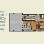 stylish-apartments-notable-with-its-location-in-istanbul-plan-011.jpg