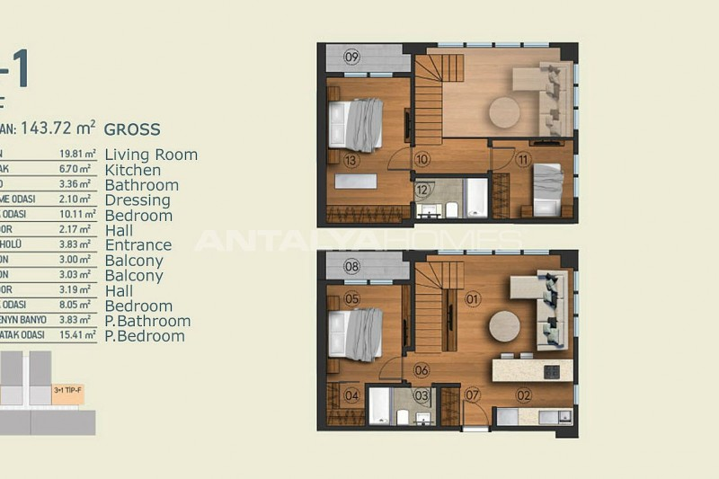 stylish-apartments-notable-with-its-location-in-istanbul-plan-012.jpg