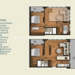stylish-apartments-notable-with-its-location-in-istanbul-plan-013.jpg