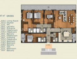 stylish-apartments-notable-with-its-location-in-istanbul-plan-015.jpg