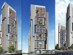 stylish-istanbul-apartments-on-the-basin-express-way-main.jpg