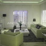 three-bedroom-properties-in-turkey-with-rich-facilities-interior-001.jpg