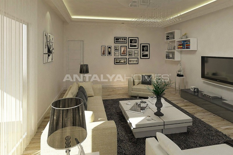 three-bedroom-properties-in-turkey-with-rich-facilities-interior-002.jpg