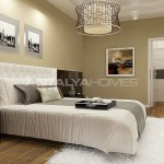 three-bedroom-properties-in-turkey-with-rich-facilities-interior-003.jpg