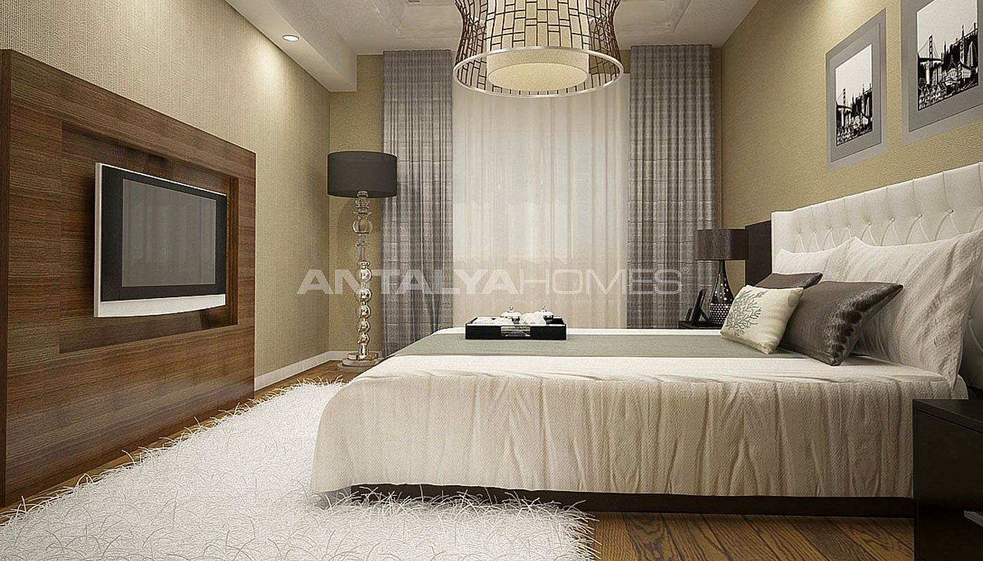three-bedroom-properties-in-turkey-with-rich-facilities-interior-004.jpg