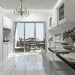 three-bedroom-properties-in-turkey-with-rich-facilities-interior-006.jpg
