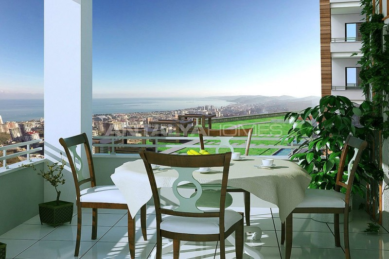 three-bedroom-properties-in-turkey-with-rich-facilities-interior-007.jpg