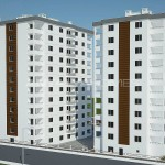 three-bedroom-trabzon-properties-with-separate-kitchen-004.jpg