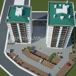 three-bedroom-trabzon-properties-with-separate-kitchen-005.jpg