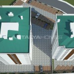 three-bedroom-trabzon-properties-with-separate-kitchen-006.jpg