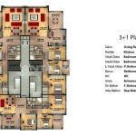 three-bedroom-trabzon-properties-with-separate-kitchen-plan.jpg