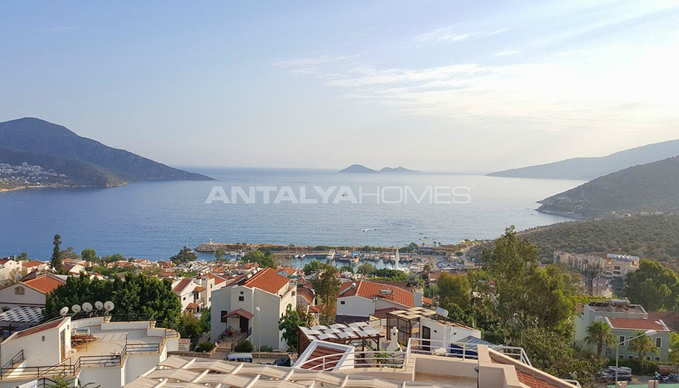 town-center-apartments-kalkan-antalya-01.jpg