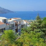 town-center-apartments-kalkan-antalya-02.jpg
