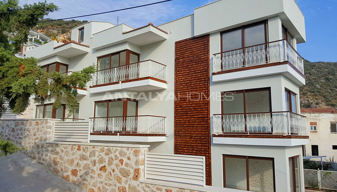town-center-apartments-kalkan-antalya-03.jpg