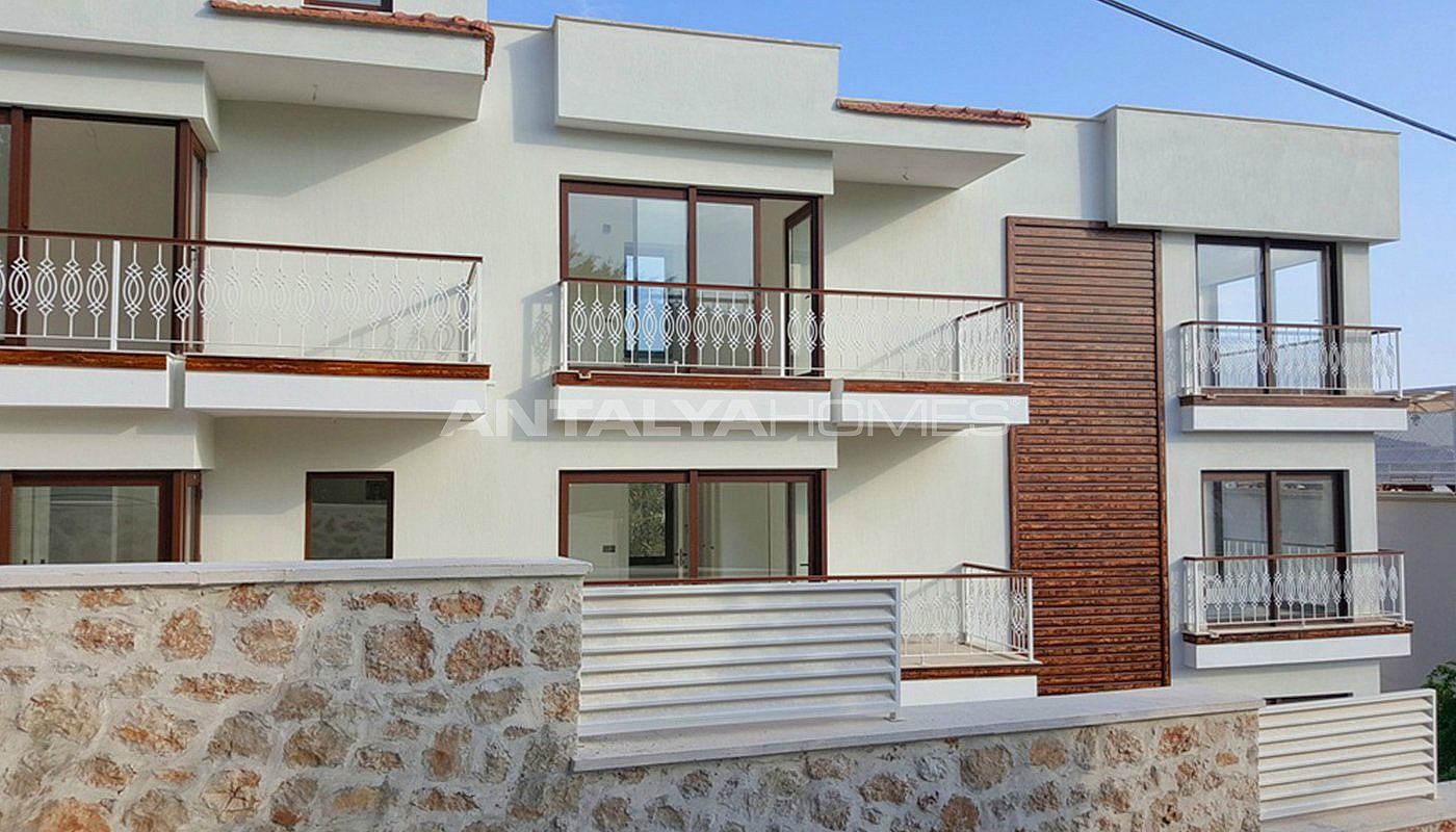 town-center-apartments-kalkan-antalya-04.jpg