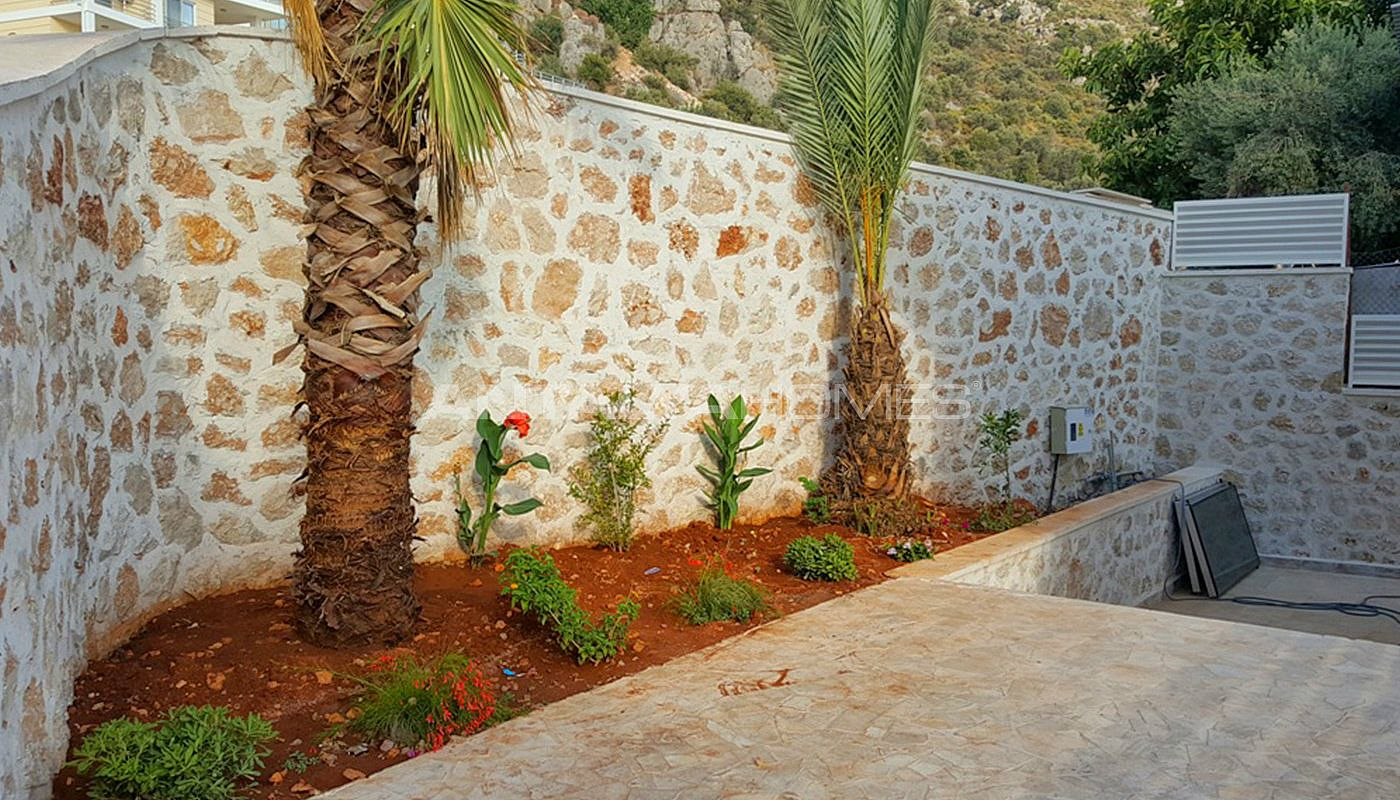town-center-apartments-kalkan-antalya-06.jpg