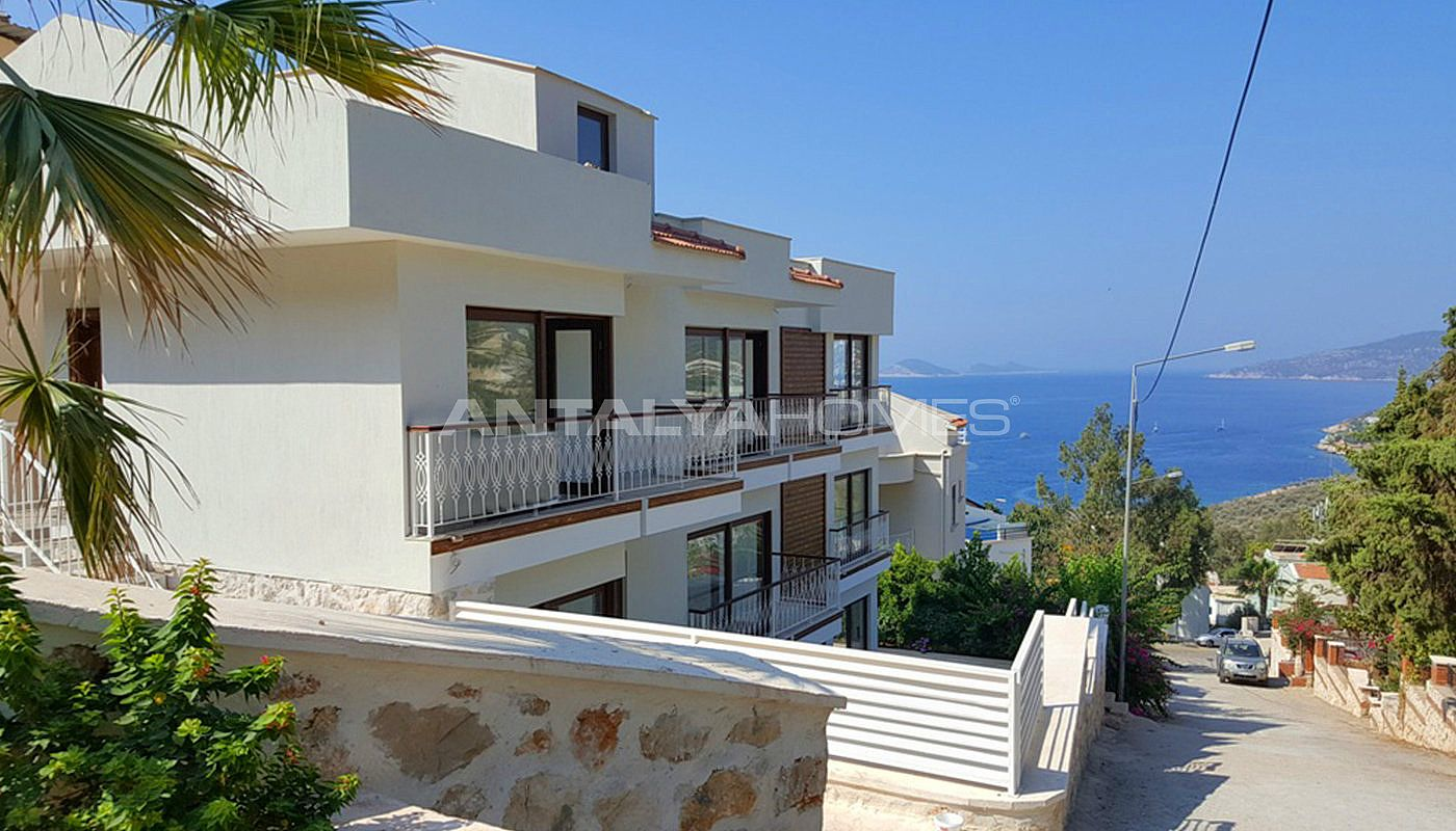 town-center-apartments-kalkan-antalya-07.jpg
