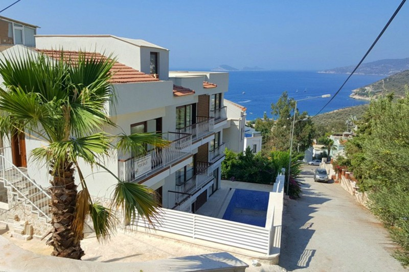 town-center-apartments-kalkan-antalya-main.jpg