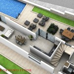 town-center-apartments-plan-01.jpg