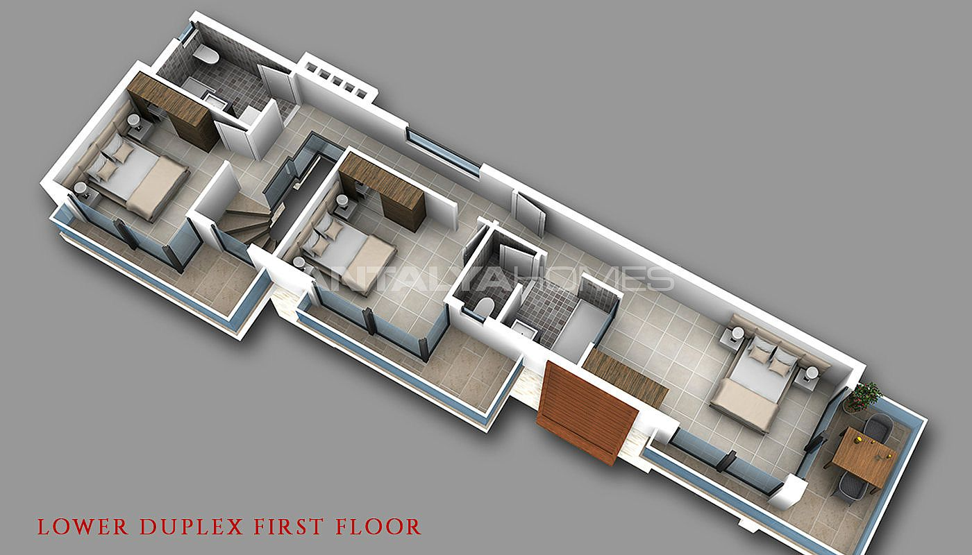 town-center-apartments-plan-02.jpg