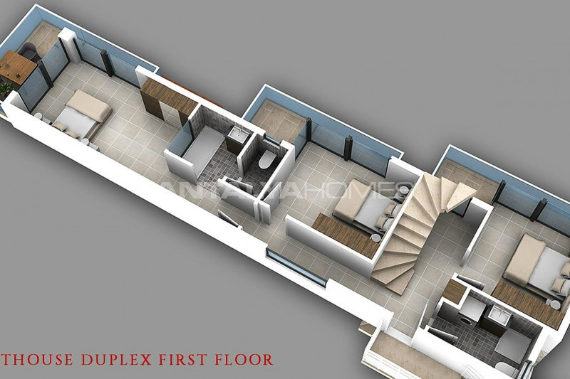 town-center-apartments-plan-03.jpg